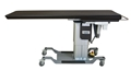 Oakworks CFPM401 Imaging Table - Soma Technology, Inc.