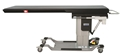 Oakworks CFPMB301 Imaging Tables - Soma Technology, Inc.