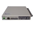 Olympus CV-100 Video Processors - Soma Technology, Inc