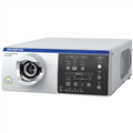 Olympus Evis Exera III CLV-190 - Endoscopic Xenon Light Source - Soma technology, Inc.