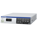 Olympus Evis Exera III CV-190 - Endoscopic Video Processor - Soma Technology, Inc.