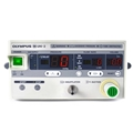 Olympus UHI-2 Insufflator - Soma Technology, Inc.