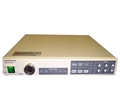 Olympus CV-140 Video Processors - Soma Technology, Inc
