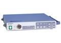 Olympus Evis CV-240 Video Processors - Soma Technology, Inc