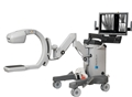Orthoscan FD Pulse Mini C-Arms - Soma Technology, Inc.