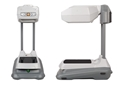 Orthoscan Mobile DI Mini C-Arm - Soma Technology, Inc.