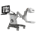 Orthoscan Tau 1515 - Mini C-arms - Soma Technology, Inc.