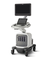 Philips Affiniti 70 Ultrasound Machines - Soma Technology, Inc.
