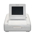 Philips Avalon FM20 Fetal Monitors - Soma Technology, Inc.