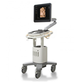 Philips ClearVue 650 Ultrasound Machines - Soma Technology, Inc