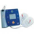 Philips Heartstart FR2s - AED - Soma Technology, Inc.