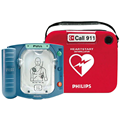 Philips HeartStart Onsite - AEDs - Soma Technology, Inc.