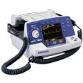 Philips HeartStart XL M4735A - Defibrillators - Soma Technology, Inc.