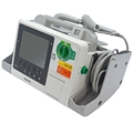Philips HeartStart XL+ - Defibrillator/Monitors - Soma Technology, Inc.