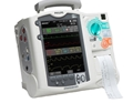 Philips Heartstart Mrx Defibrillator Rentals - Soma Technology, Inc.