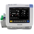 Philips IntelliVue MP5SC ECG and Mulitparameter Monitors - Soma Technology, Inc.