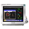 Philips IntelliVue MP70 - Patient Monitors - Soma Technology, Inc.