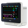 Philips IntelliVue MX450 - Multiparameter Monitor - Soma Technology, Inc.