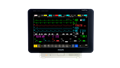 Philips IntelliVue MX550 Patient Monitor - Soma Technology, Inc.