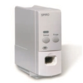 Philips M1014A Spirometry Modules - Soma Technology, Inc.