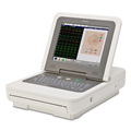 Philips PageWriter TC50 EKG Rentals - Soma Technology, Inc