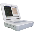 Philips PageWriter TC70 - ECG/EKG Machines - Cardiographs - Soma Technology, Inc.