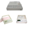 Philips Pagewriter 300pi 200 100 Ml770a EKG Families - Soma Technology, Inc.