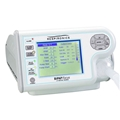 Philips Respironics BiPAP Focus - Ventilators - Soma Tech Intl -