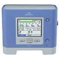 Philips Respironics Trilogy 202 - Trilogy Ventilators - Soma Tech Intl.
