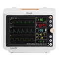 Philips SureSigns VM8 Vital Signs Monitors - Soma Technology, Inc