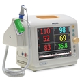 Philips SureSigns VS3 - Vital Signs Monitors - Soma Technology, Inc.