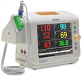 Philips SureSigns VS3 Vital Signs Monitors - Soma Technology, Inc.