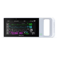 IntelliVue MX100 - Patient Monitors - Soma Technology, Inc.