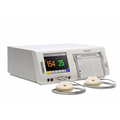 Philips Avalon FM50 M2705a - Fetal Monitor - Soma Technology, Inc.