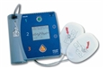 Philips Heartstart FR2s - Soma Technology, Inc.