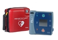 Philips Heartstart FR2+