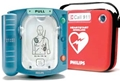 Philips Heartstart Onsites - Soma Technology, Inc.