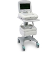 Philips PageWriter Touch EKGs - Soma Technology, Inc.
