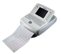Philips PageWriter Trim III EKGs - Soma Technology, Inc.