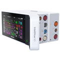 IntelliVue X3 - Multiparameter Monitor - Soma Technology, Inc.