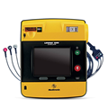 Physio-Control Lifepak 1000 - AEDs - Soma Technology, Inc.