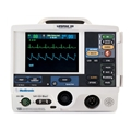Physio Control Lifepak 20 Defibrillators - Soma Technology, Inc.