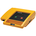 Physio-Control Lifepak 500 - AEDs - Soma Technology, Inc.