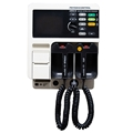 Physio Control Lifepak 9 Defibrillators - Soma Technology, Inc.