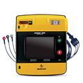 Physio Control Lifepak 1000 - Defibrillator - Soma Technology, Inc.