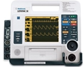 Physio Control Lifepak 12's - Soma Technology, Inc.