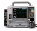 Physio Control Lifepak 15 Defibrillators - Soma Technology, Inc.