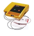 Physio Control Lifepak 500 Defibrillators - Soma Technology, Inc.