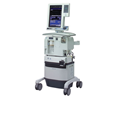 Puritan Bennett 840 Adult / Neonatal - Soma Technology, inc Rental