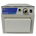 Respironics BiPAP S/T-D 30 Ventilators - Soma Technology, Inc.
